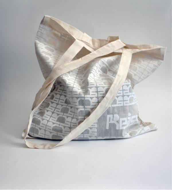 Tote-Bag-Design-25