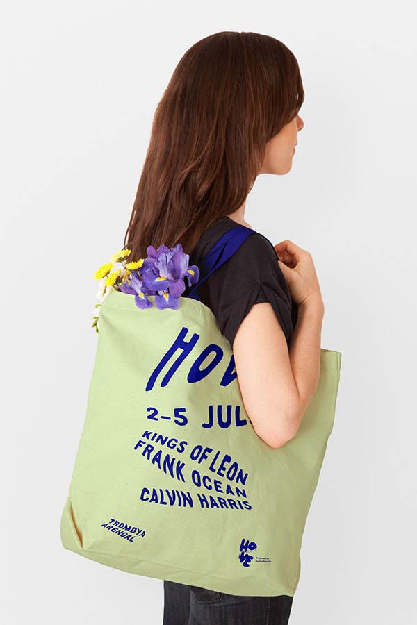 Tote-Bag-Design-26