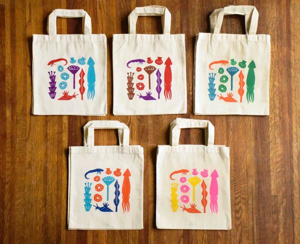 Tote-Bag-Design-27