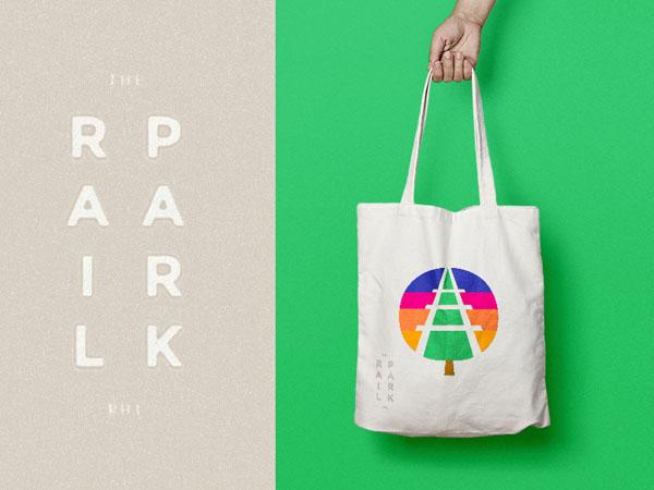 Tote-Bag-Design-29