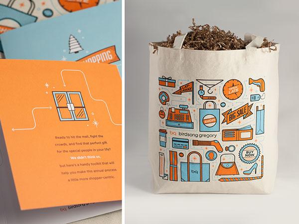 Tote-Bag-Design-34