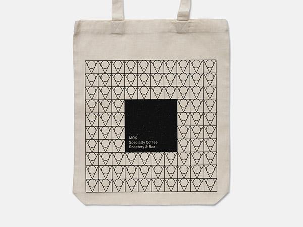 Tote-Bag-Design-39