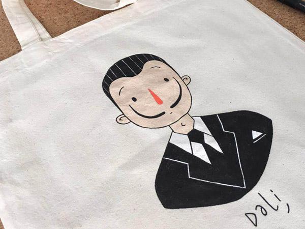 Tote-Bag-Design-40