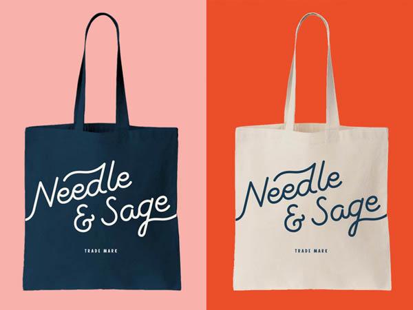 Tote-Bag-Design-42