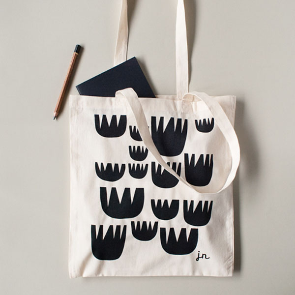 Tote-Bag-Design-49