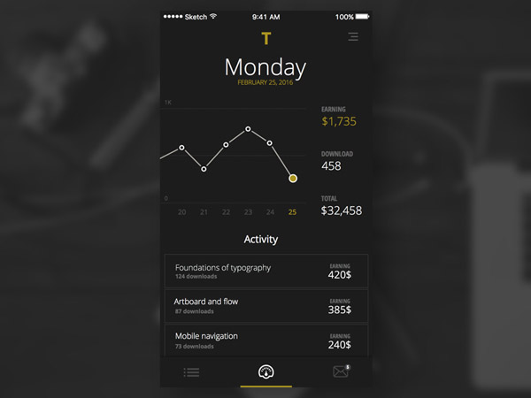 black-ui-design-31