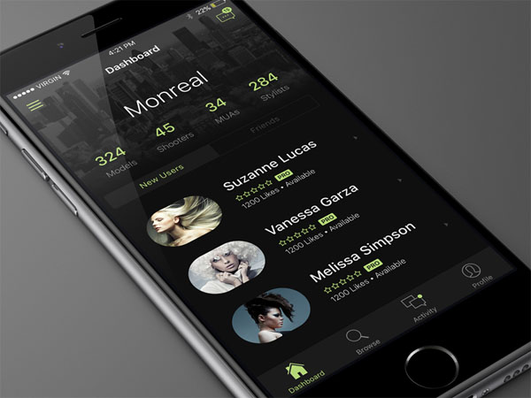 black-ui-design-37