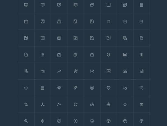 free-icon-july-10