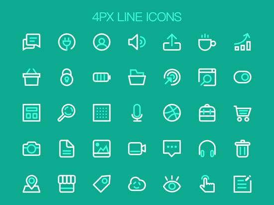 free-icon-july-11
