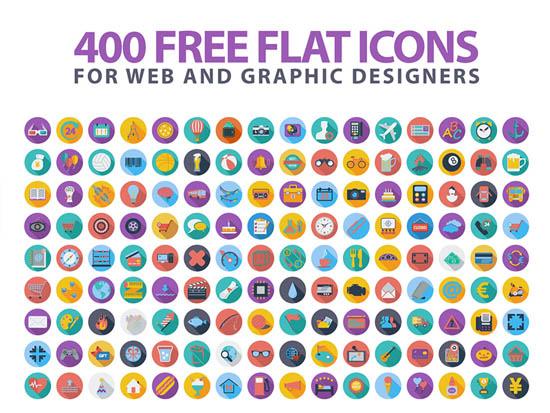 free-icon-july-27