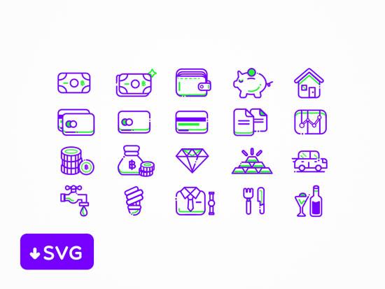 free-icon-july-29