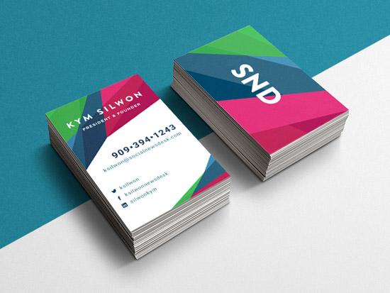 geometric-business-card-04