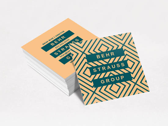 geometric-business-card-08