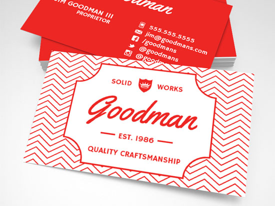 geometric-business-card-09