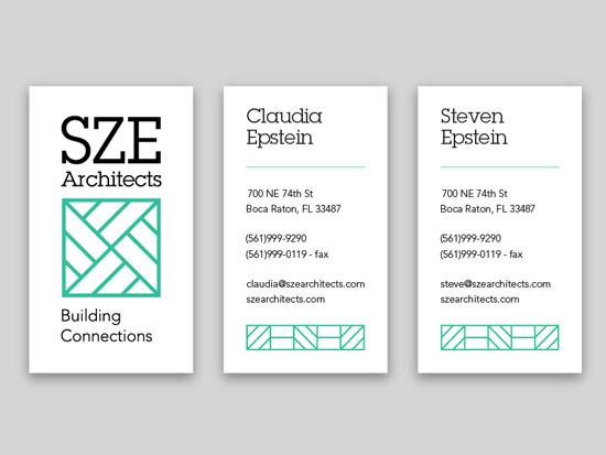 geometric-business-card-11
