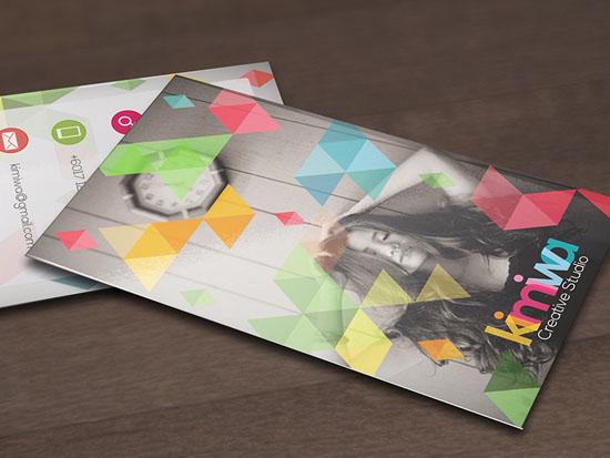 geometric-business-card-12