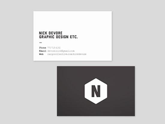 geometric-business-card-13
