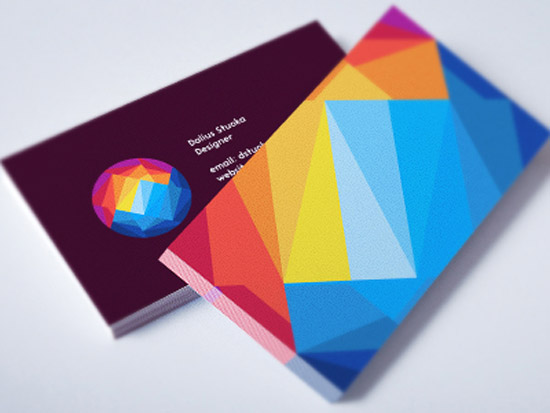 geometric-business-card-18