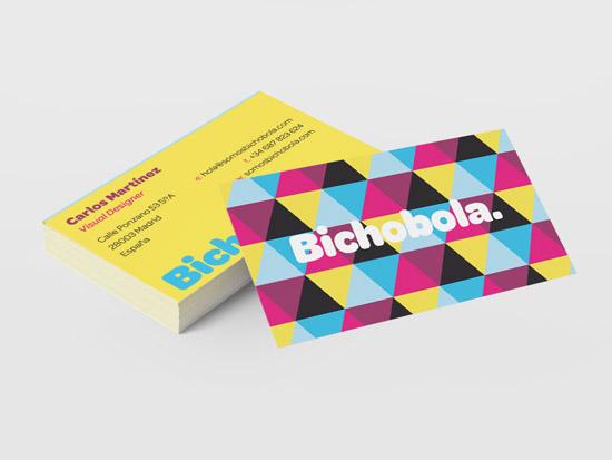 geometric-business-card-19