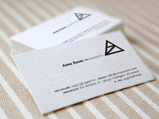 geometric-business-card-22