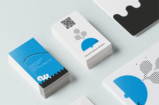geometric-business-card-25