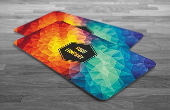 geometric-business-card-26