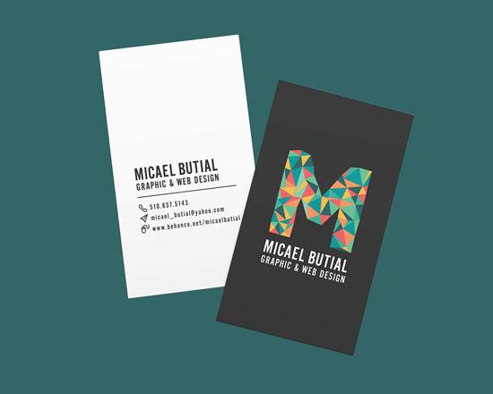 geometric-business-card-27