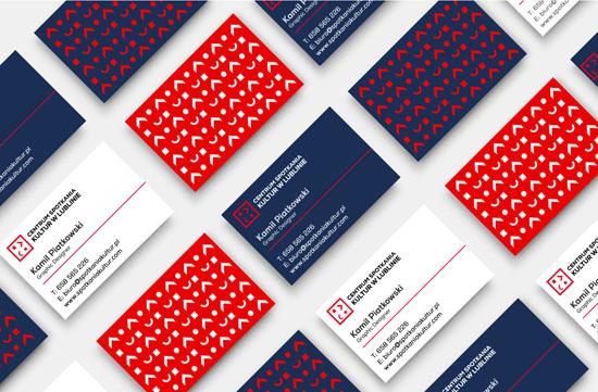 geometric-business-card-28