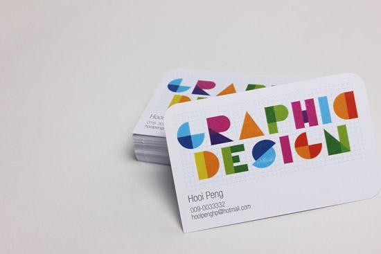 geometric-business-card-30