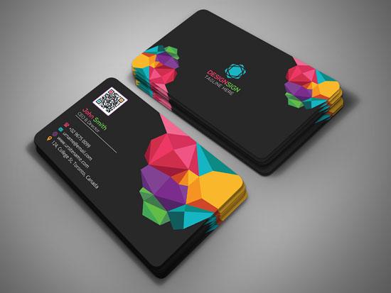 geometric-business-card-34