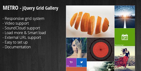 jQuery-Grid-Gallery-16