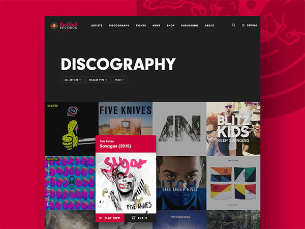 music-website-ui-10