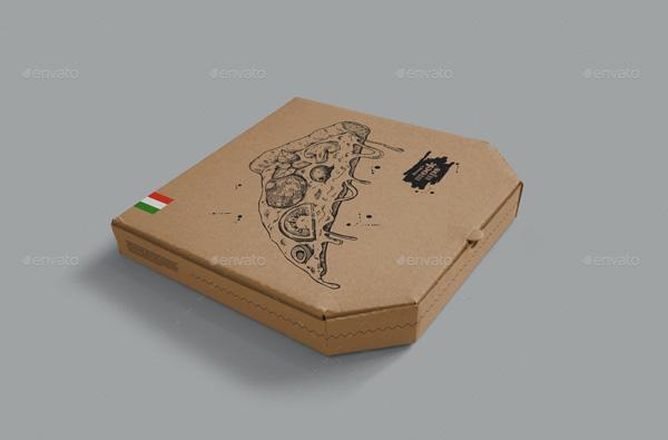 30 best food box