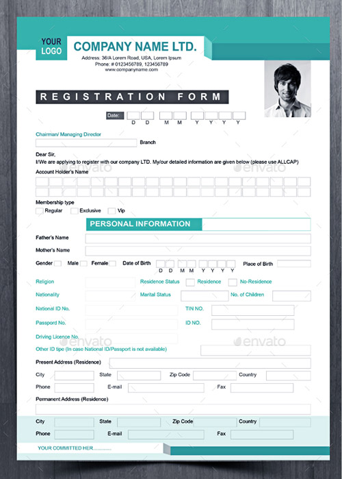 registration-form-word-07