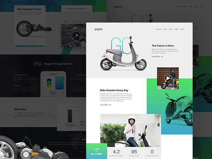 web-design-concepts-10