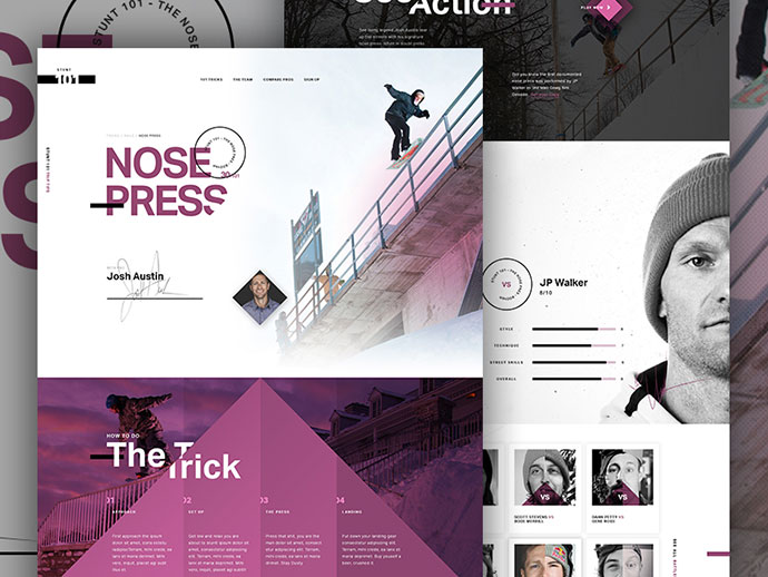 web-design-concepts-21