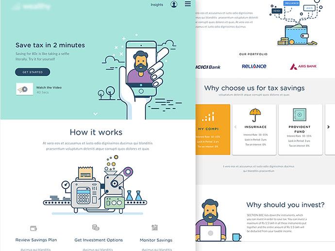 web-design-concepts-31