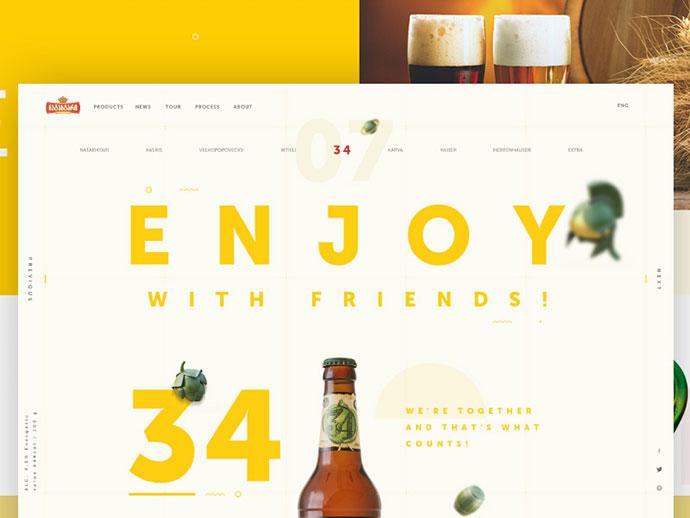 web-design-concepts-32