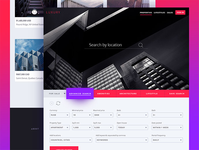 web-design-concepts-33
