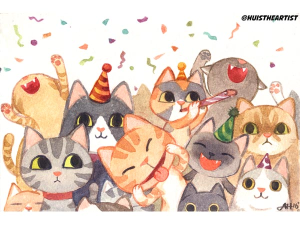 Cat-Illustration-12