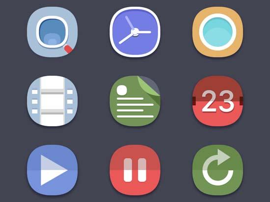 Free-icon-01