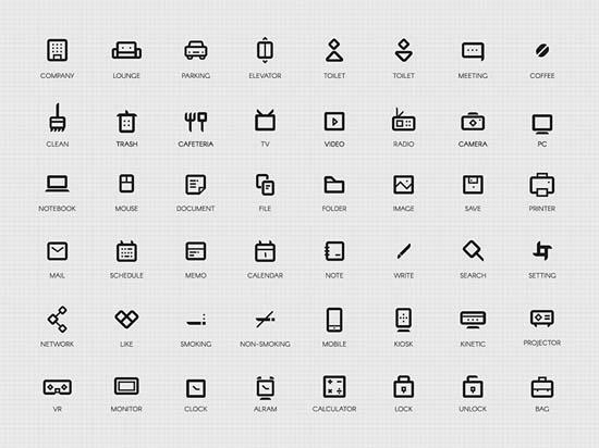 Free-icon-03