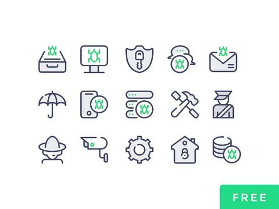 Free-icon-04
