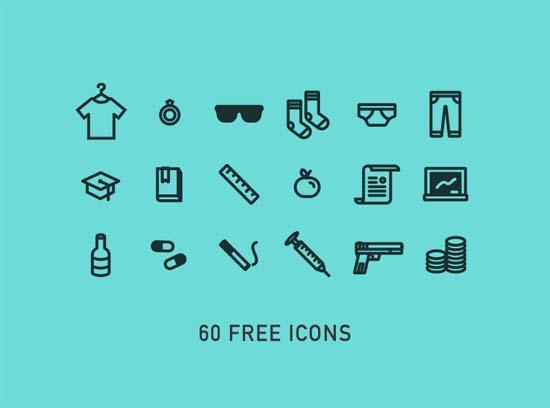 Free-icon-23