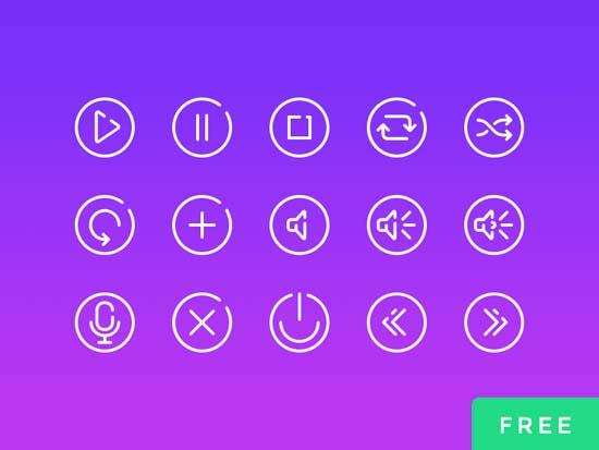 Free-icon-25