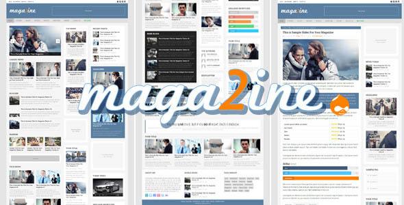 News-Drupal-Themes-22
