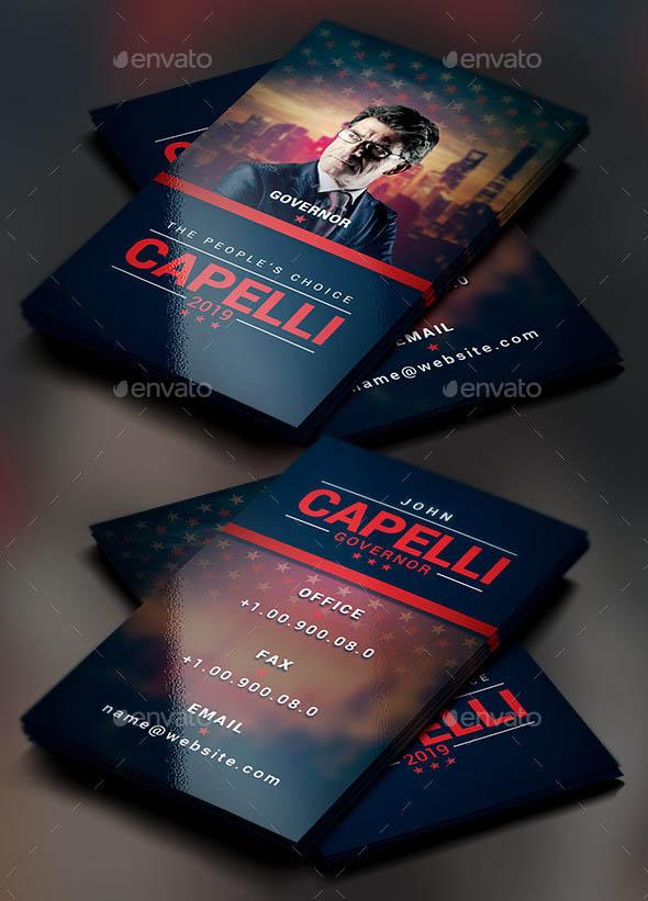 Political-Business-Card-Template-03
