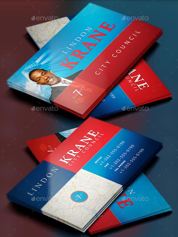 Political-Business-Card-Template-04