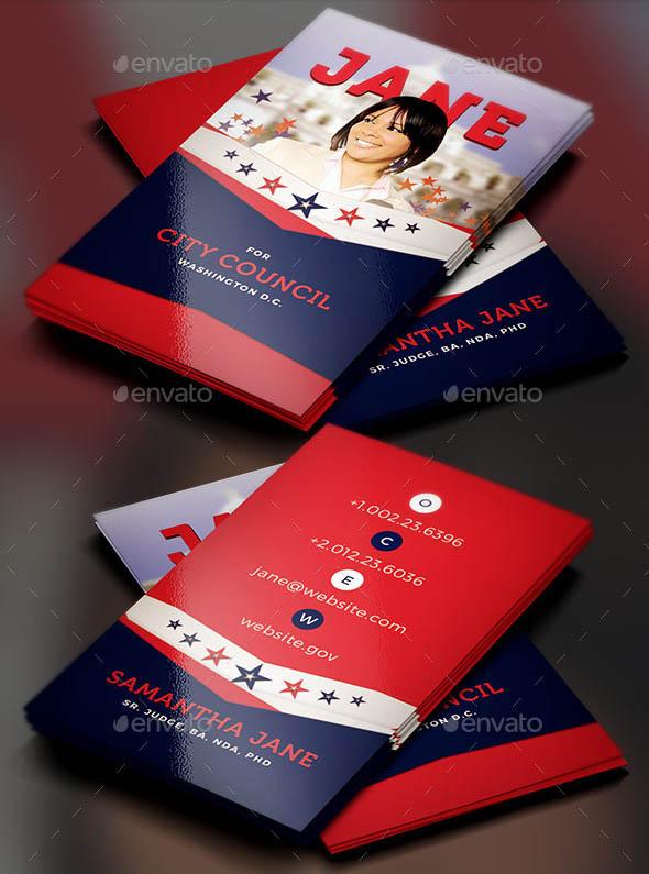 Political-Business-Card-Template-06