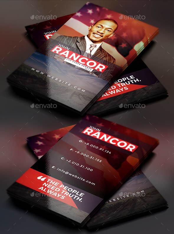 Political-Business-Card-Template-08